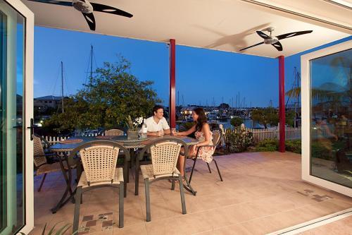 Fotos del hotel: , Darwin