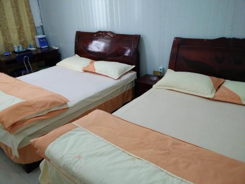 Hotel Pictures: , Kunming