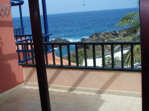 Hotel Pictures: , Breña Baja