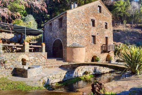 Hotel Pictures: , Castellare-di-Casinca