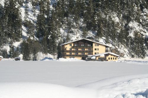 Fotos del hotel: Schönauer Hof, Bach