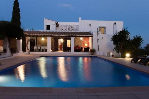 Hotel Pictures: , Ibiza Town