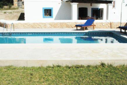 Hotel Pictures: Villa in Sant Jordi De Ses Salines IV, Sant Jordi