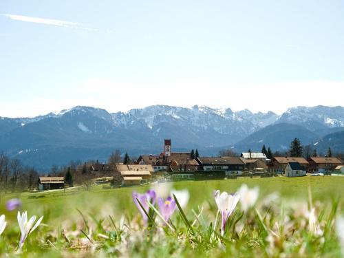 Schweizer Wirt Lenggries Schlegldorf Ein Guide
