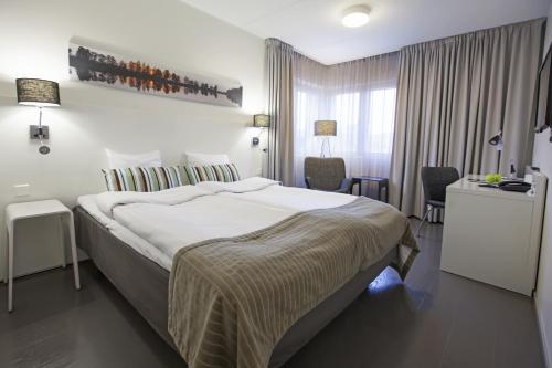 Hotel Pictures: , Järvenpää
