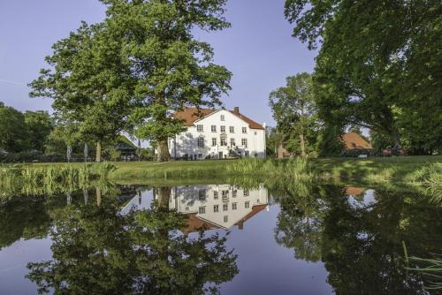 Hotel Pictures: , Alveslohe