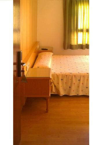 Hotel Pictures: , El Ejido