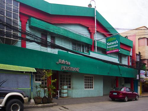Cagayan de oro house for sale philippine