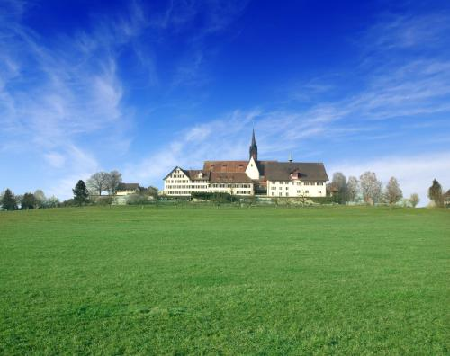 Hotel Pictures: , Kappel am Albis