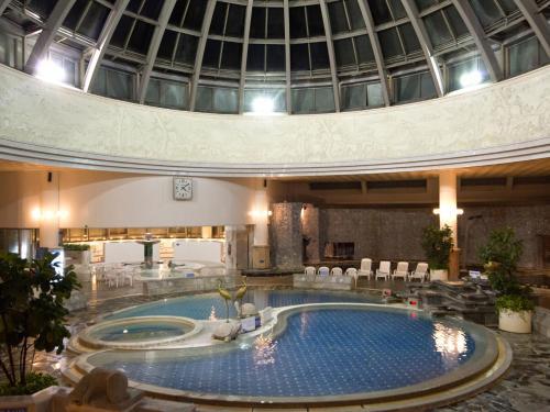 Nongshim Hotel