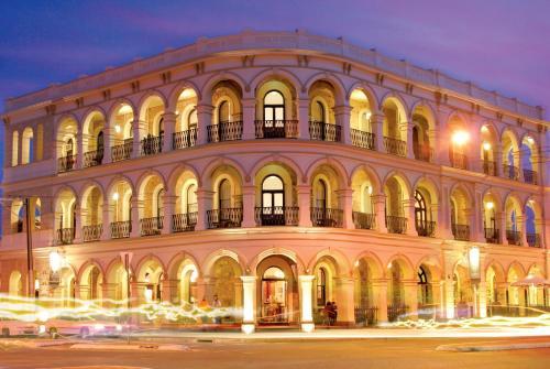 Hotellikuvia: , Adelaide