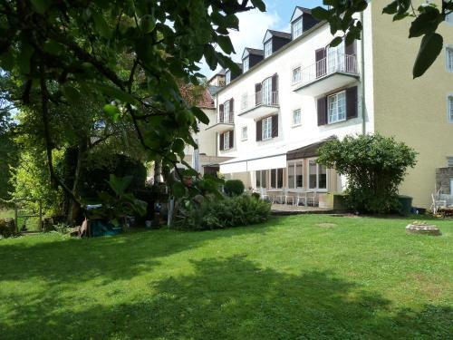 Hotel Pictures: Hotel zum alten Brauhaus, Dudeldorf