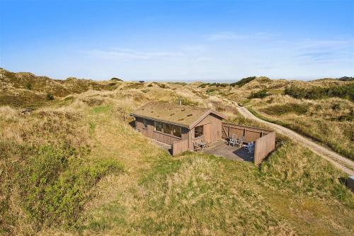 Hotel Pictures: Holiday home Pandrup 623 with Terrace, Rødhus