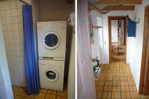 Hotel Pictures: , Kragenæs