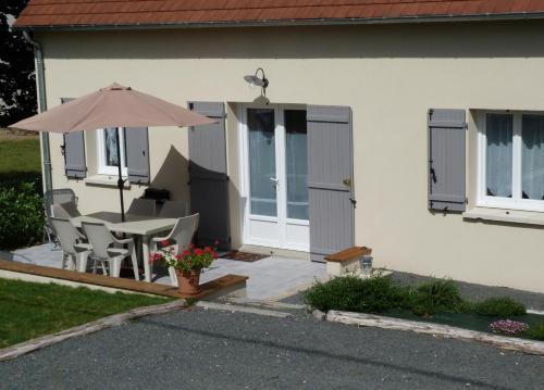 Hotel Pictures: , Muides-sur-Loire