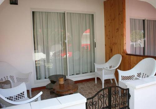 Casadani Hotel