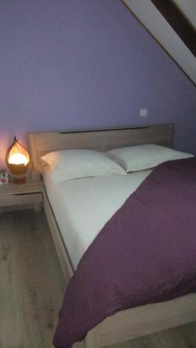Hotel Pictures: , Le Thil-Riberpré