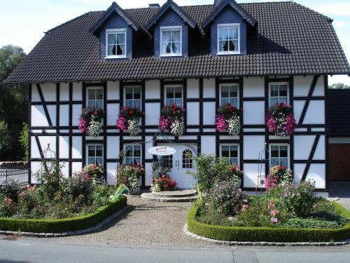 Hotel Pictures: , Olsberg