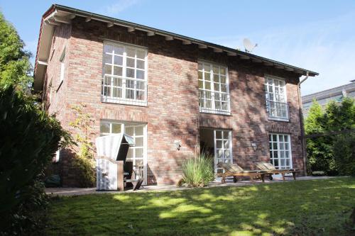 Hotel Pictures: Villa Cappenberg, Cappenberg