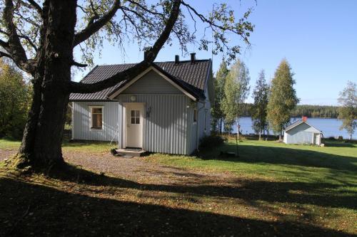 Hotel Pictures: , Ahmovaara