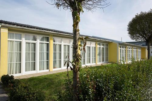 Fotos del hotel: , Bad Tatzmannsdorf