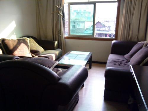 Hotel Pictures: Li Yan Hotel, Qijiang