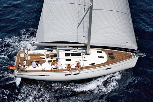 Boat in Arona (14 metres) 2
