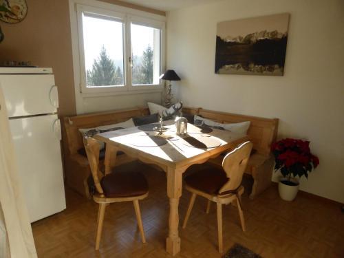 Fotos do Hotel: Apartment Hardrock, Oberndorf in Tirol