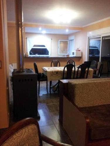 Hotellbilder: Casa del Arroyo, Sierra de la Ventana