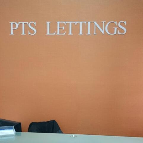 PTS Lettings