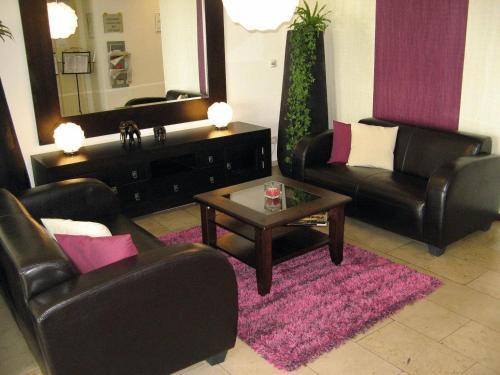 Hotel Pictures: , Dahlewitz