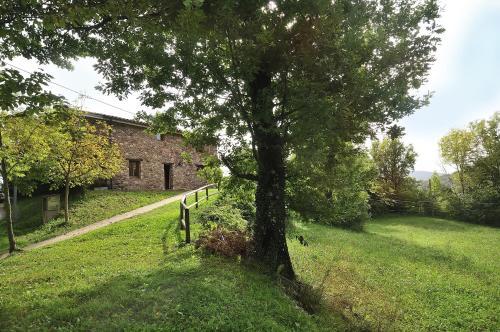 Hotel Pictures: , Rocabruna