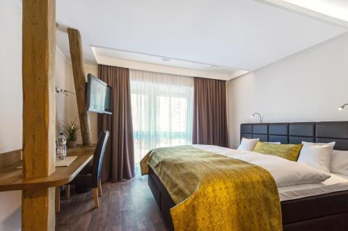 Hotel Pictures: , Voitze