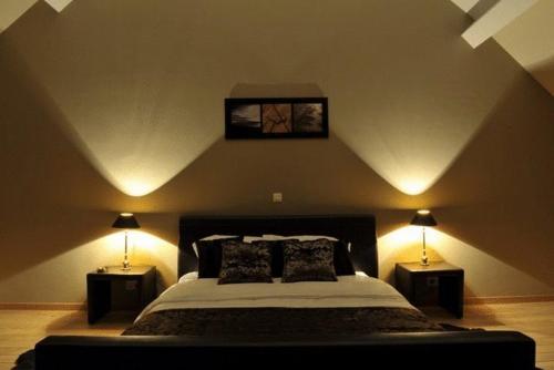 Hotelbilder: B&B Espace Tello, Jodoigne