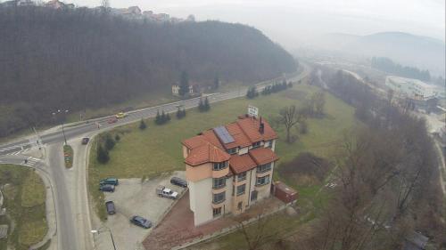 Fotos del hotel: Hotel Seos, Hadžići
