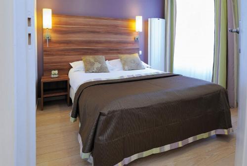 Hotel Pictures: Residhome Bures La Guyonnerie, Bures-sur-Yvette