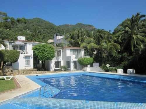 Villa Vista Brisas Acapulco