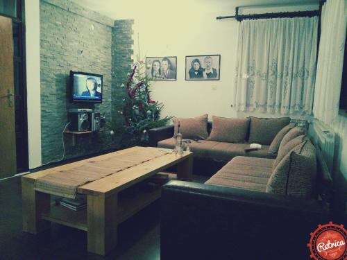Fotos del hotel: , Jahorina