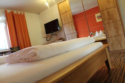 Fotos del hotel: Gasthof Hueber, Sankt Georgen an der Leys