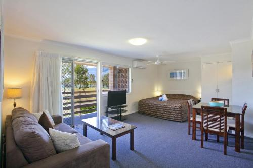 Regency Waterfront Noosa