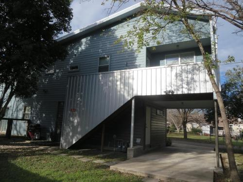 2nd Street Home by TurnKey Vacation Rentals