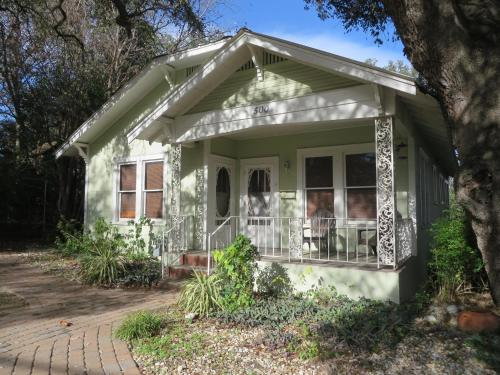 Academy House by TurnKey Vacation Rentals