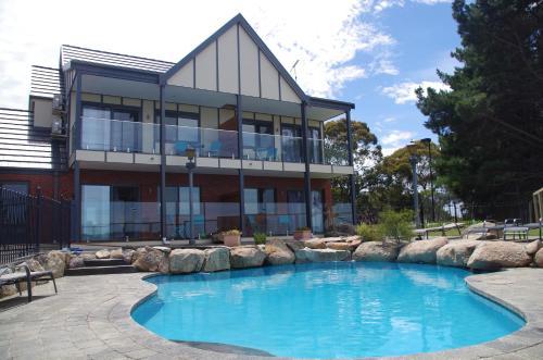 Fotos de l'hotel: , Torquay