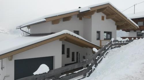 Hotelfoto's: Ferienwohnung Haus Bianca, Kaltenbach