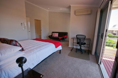 Hotellbilder: K-Bay 6, Coffs Harbour