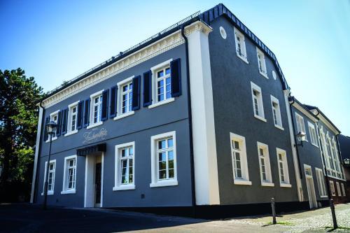 Hotel Pictures: Haus Zauberflöte, Offenburg