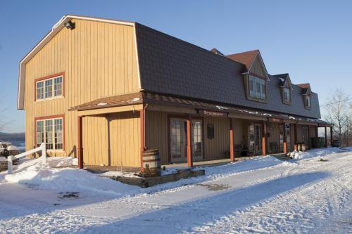 Hotel Pictures: , Sainte-Famille