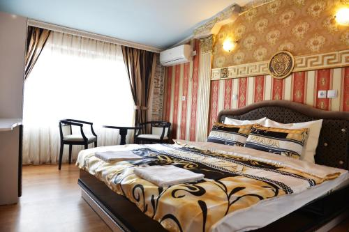 Hotellikuvia: , Nova Zagora