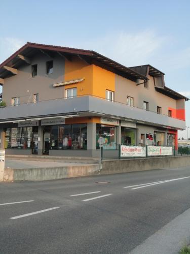 Hotellbilder: Ferienwohnungen Novak, Wals