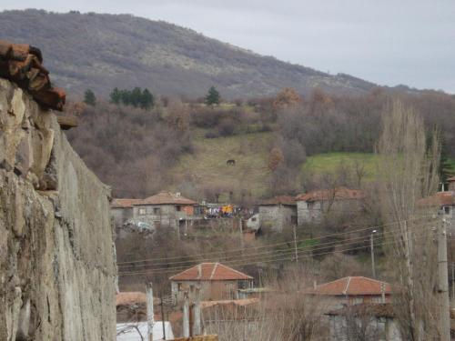 Hotel Pictures: , Bryagovo